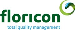 Floricon Total Quality Management