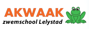 Akwaak Zwemscholen