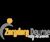 Zorghuisgroep Deurne