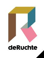 Sociaal Cultureel Centrum De Ruchte