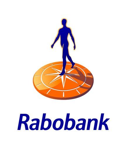 Rabobank Peelland Zuid