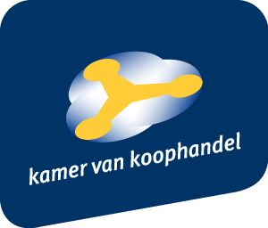 Coördinatie regionale communicatie evenement Kamer van Koophandel