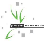 Gemeente Bernheze  i.s.m. gemeentes en organisaties in Brabant, Limburg en Vlaanderen