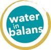 Waterschap Limburg kiest opnieuw voor Zuid NL Communicatie