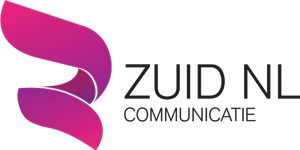 Ad interim communicatieadviseur